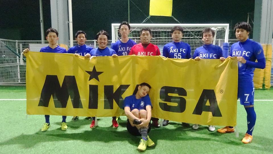 安芸FC.jpg