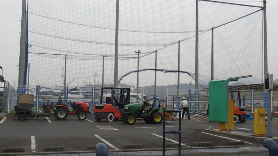 芝の張り替え4日目3.JPG