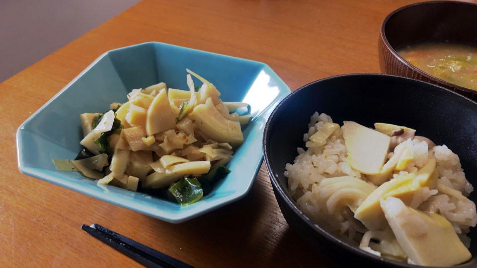 料理②.jpg