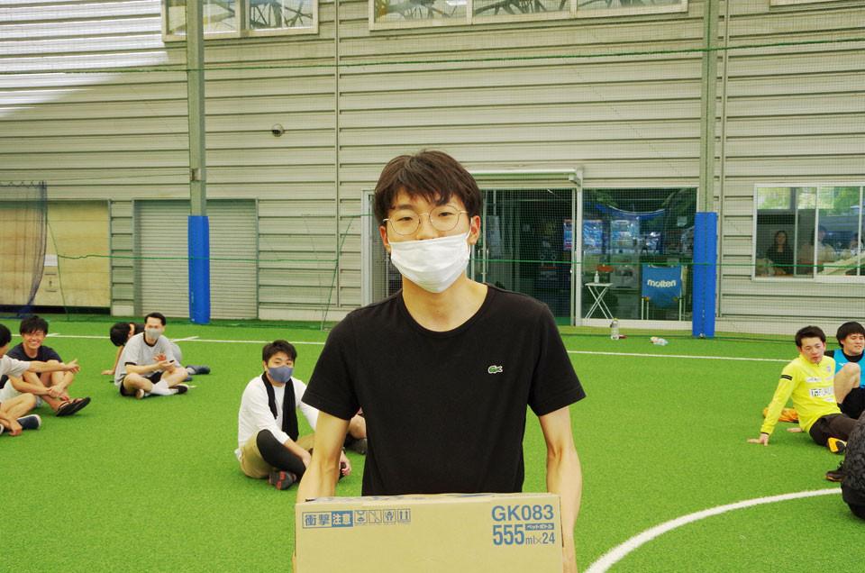2021.6.6B-みつい賞品.jpg