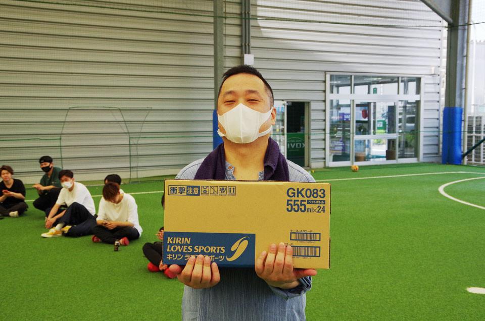 2021.6.6B-SAMAS.FC-賞品.jpg