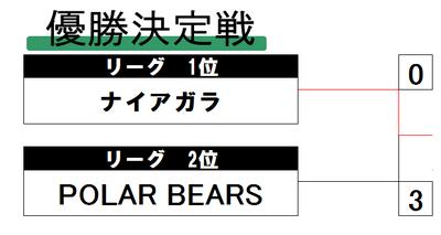 0522%E6%B1%BA.png