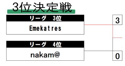 0522F3%E6%B1%BA.png