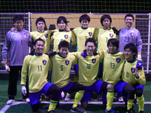 09-1st-seresao.jpg