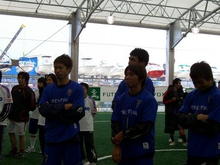 20070118-2.JPG