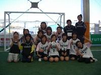 20070412-3.JPG