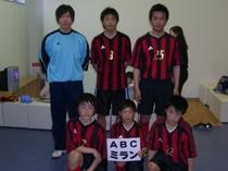 20070422-4.JPG