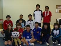 20070422-6.JPG
