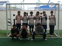 20070527-1.JPG