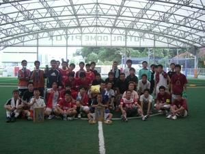 20070902-1.JPG