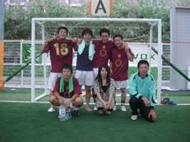20070902-4.JPG