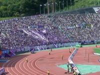 20070915-1.JPG