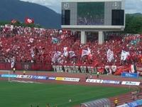 20070915-2.JPG
