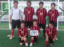 20070916-2.JPG