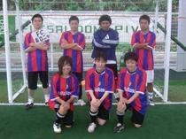 20070916-3.JPG