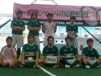 20070923-3.JPG