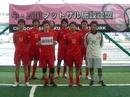 20070923-4.JPG