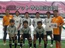 20070923-5.JPG