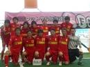 20070923-6.JPG
