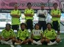 20070923-7.JPG