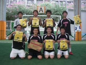 20071007-2.JPG