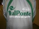 20071102-1.JPG