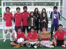 20071104-3.JPG