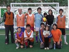 20071111-2.JPG