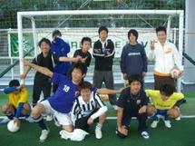20071125-2.JPG