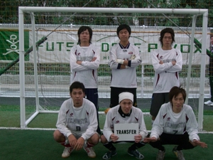 20071126-10.JPG