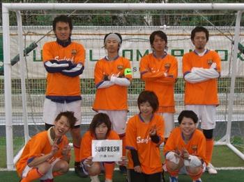 20071126-11.JPG