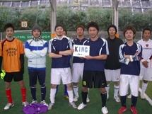 20071126-12.JPG