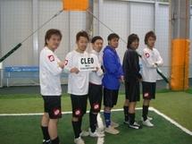 20071126-14.JPG