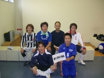 20071126-15.JPG