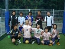 20071126-17.JPG