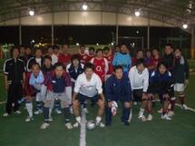 20071126-2.JPG