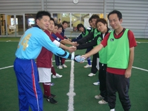 20071126-3.JPG