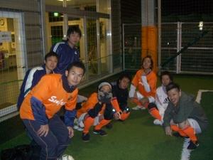 20071213-1.JPG
