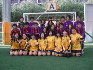 20071223-1.JPG