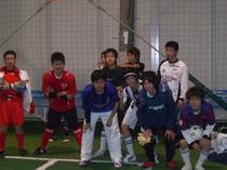 20071224-6.JPG