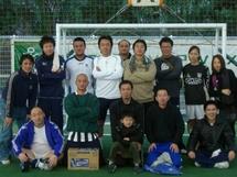 20080106-2.JPG