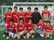 20080106-3.JPG