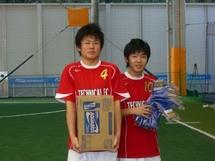 20080106-8.JPG