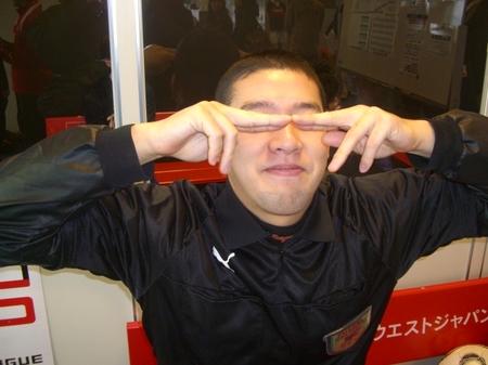 20080106-9.JPG
