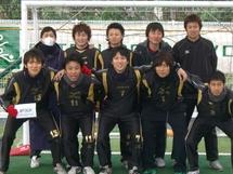 20080113-3.JPG