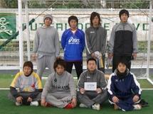 20080113-4.JPG
