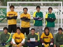 20080113-6.JPG