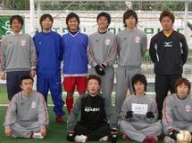 20080113-7.JPG