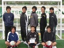 20080113-9.JPG