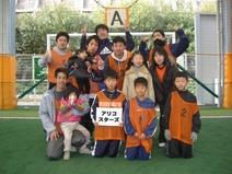 20080127-2.JPG
